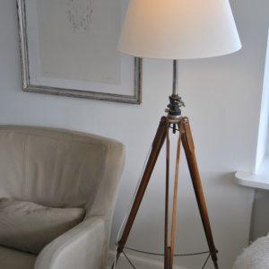 Højmoderne gammel lampe Arkiv - Villa Verte CW-27