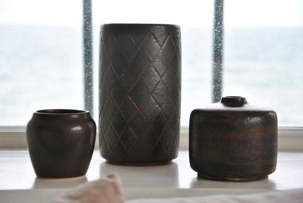 Smuk keramik fra Villaverte