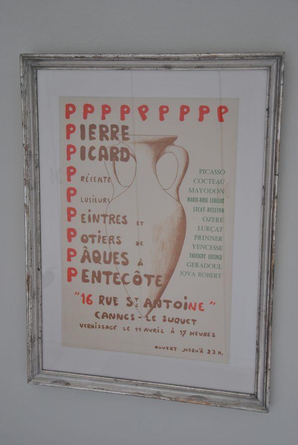Pierre Picard