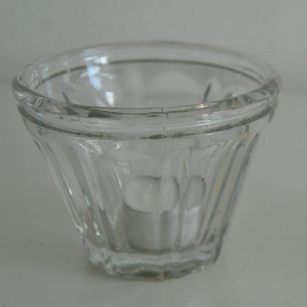 Glas til lys