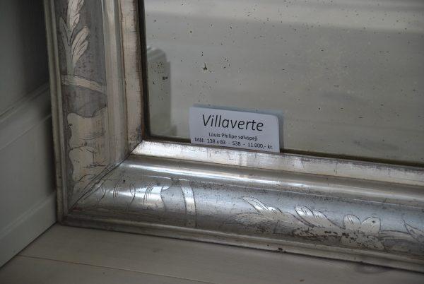 Villaverte