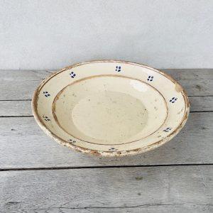 Stort Provencefad 41 cm
